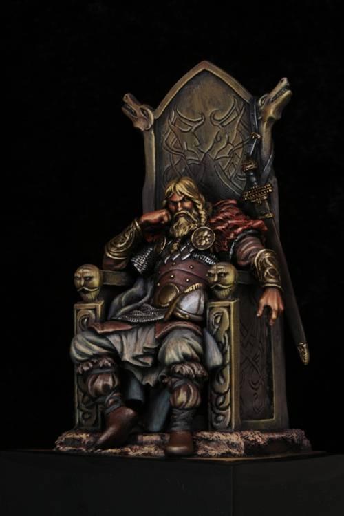 Terminé : Seigneur Nordique - Page 2 FinalD2