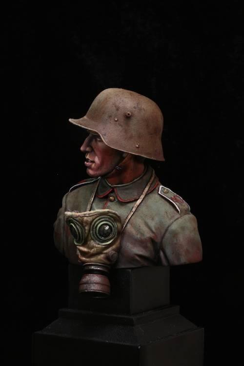 FINI - Buste Stormtrooper WW1 Final2