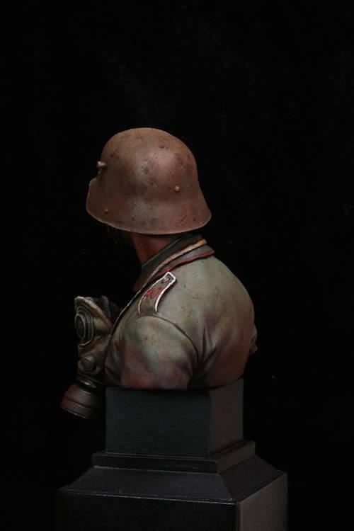FINI - Buste Stormtrooper WW1 Final3