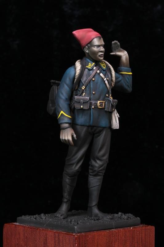 Tirailleur Sénégalais MM Terminé Tirailleur3_zpsca4223d5