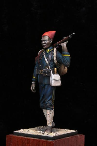 Fini: Officier d'Infanterie Allemand 1914 MM Final1
