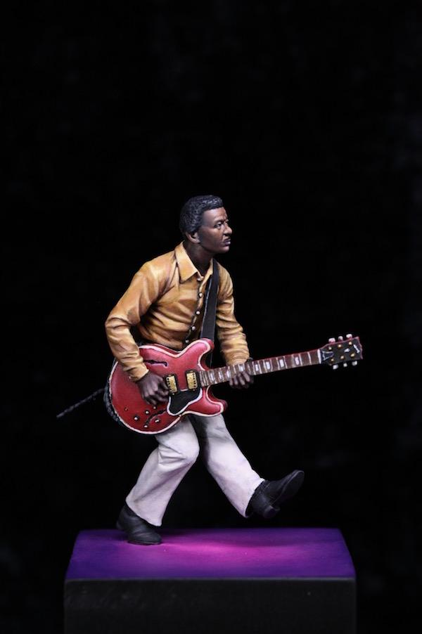 Mister Chuck Berry Final1