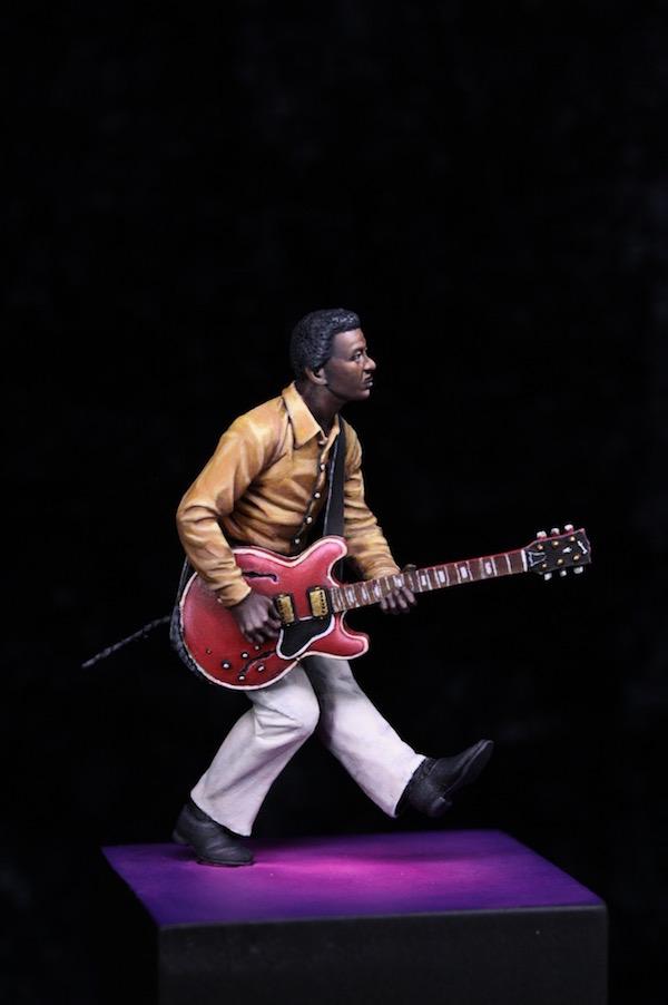 Mister Chuck Berry Final10