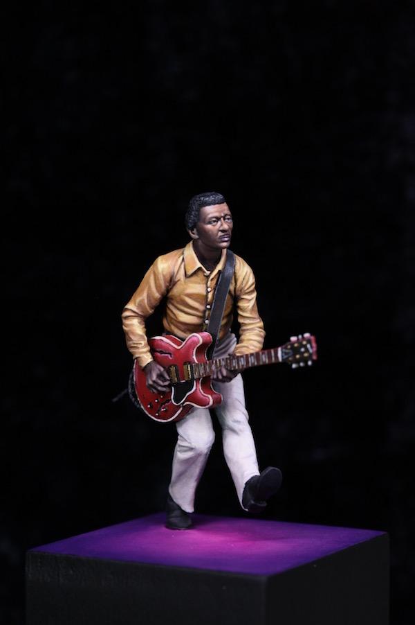 Mister Chuck Berry Final2