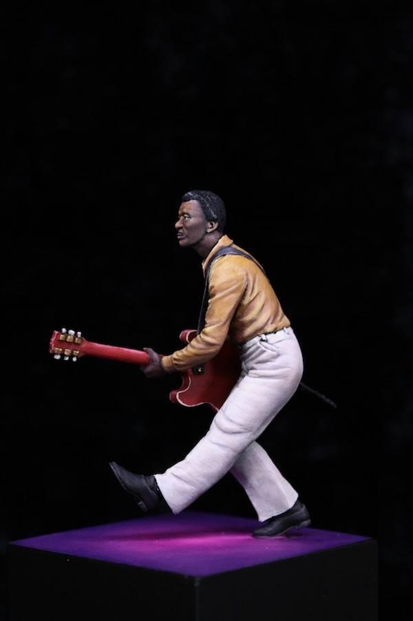 Mister Chuck Berry Final5