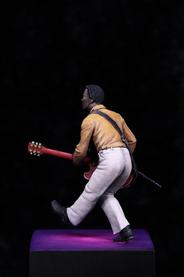 Mister Chuck Berry Final6