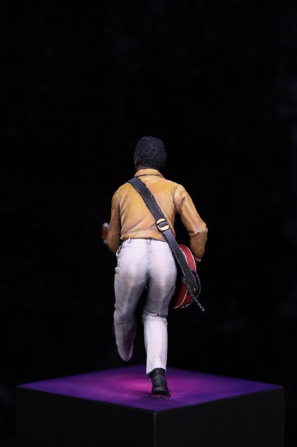 Mister Chuck Berry Final7