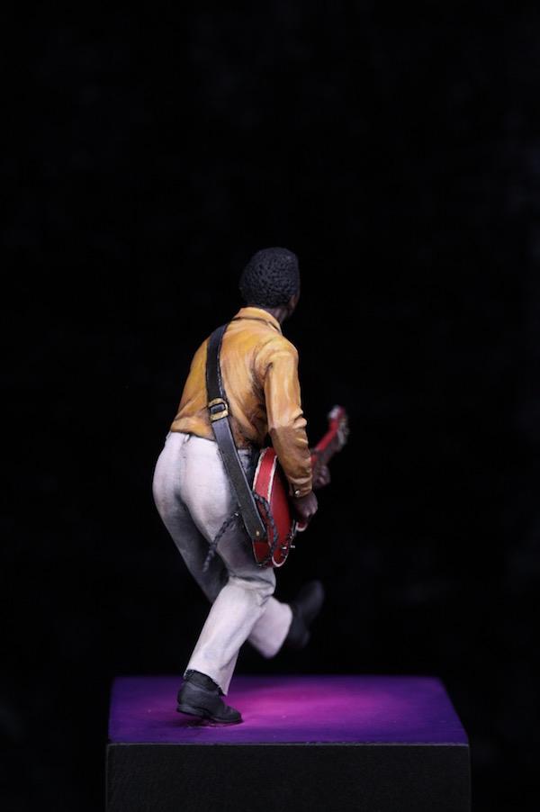 Mister Chuck Berry Final8