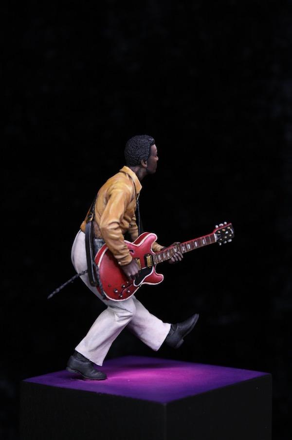 Mister Chuck Berry Final9