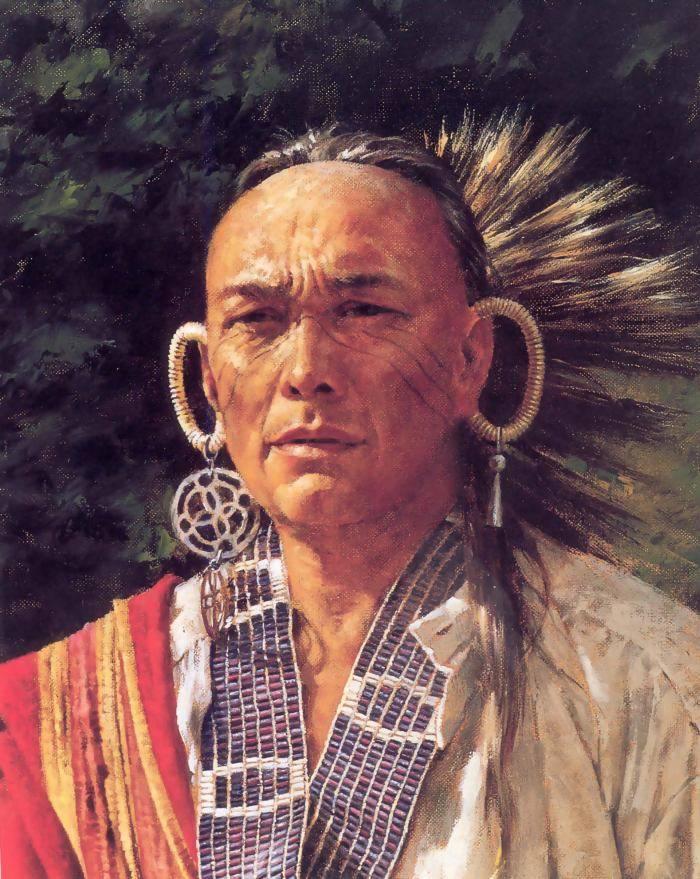 Cherokee version Angaliel Terminé - Page 2 Indians_66