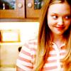 Veronica Mars Rpg ( commentaire acceptés ) Sevenpuddings-episode07-01