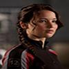 """Panem """"Foro Juegos del Hambre y RPG"""" Afiliación Normal KatnissAfiliados"""