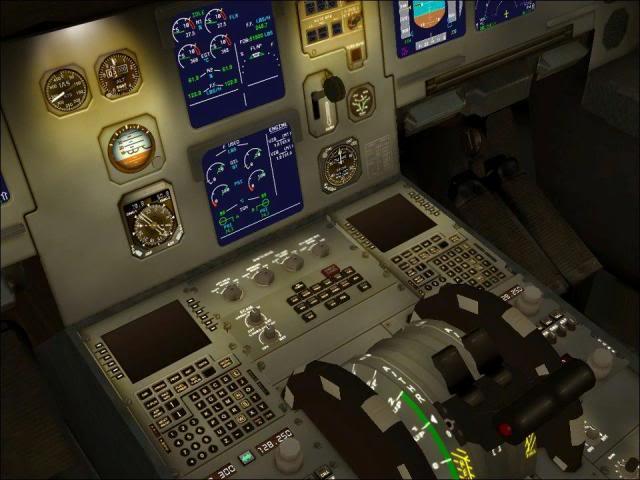 Concurso Screenshots - Abril 2012 - Votação  149342_3218499654012_1011998438_32290173_843155018_n