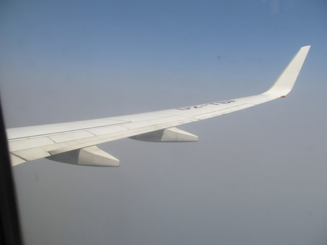Trip Report LAD-TMS-RAI TAAG B737NG  IMG_1122