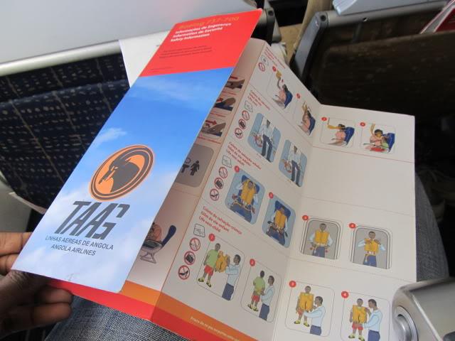 Trip Report LAD-TMS-RAI TAAG B737NG  IMG_1937