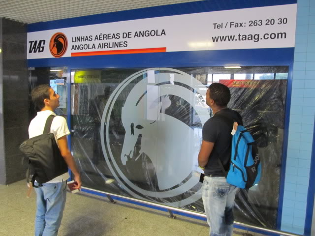 Trip Report LAD-TMS-RAI TAAG B737NG  IMG_2134