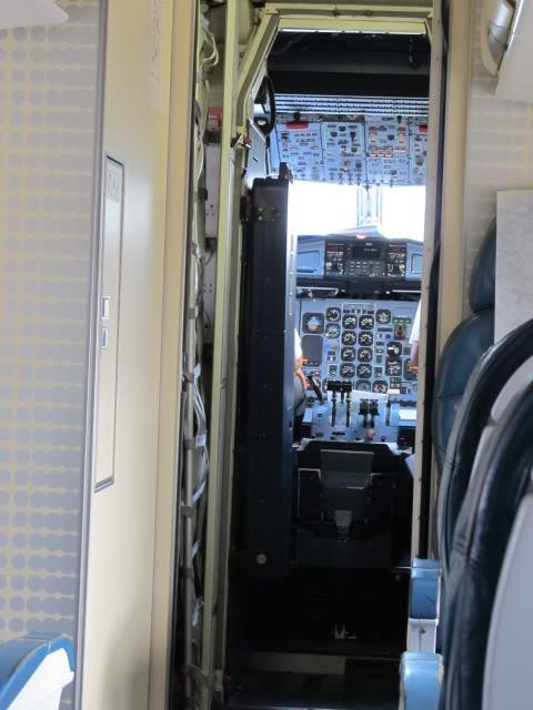 Trip Report LAD-TMS-RAI TAAG B737NG  IMG_2160