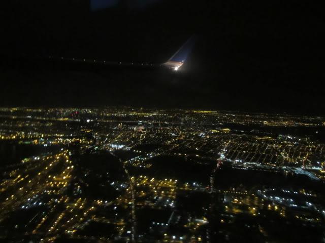 De Orlando para Luanda - Reporte Fotografico Real. IMG_0097