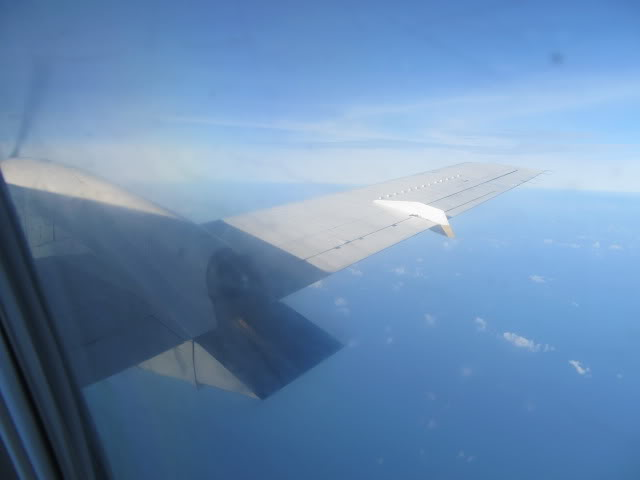 LAD-CBT-VPE-LAD Trip Report - Real IMG_0676