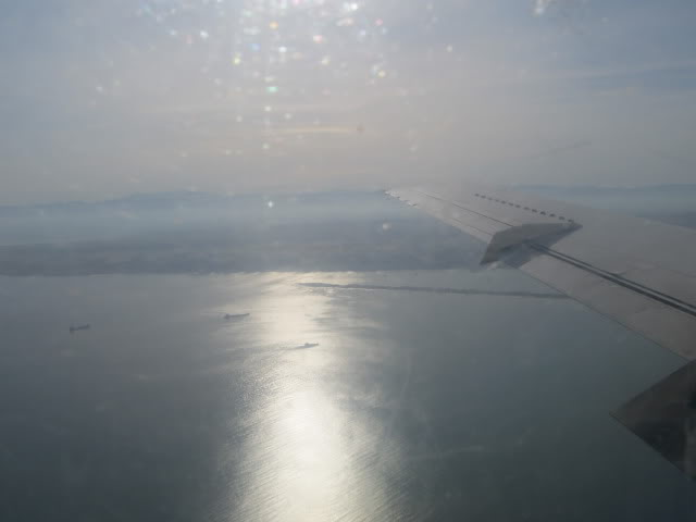 LAD-CBT-VPE-LAD Trip Report - Real IMG_0686
