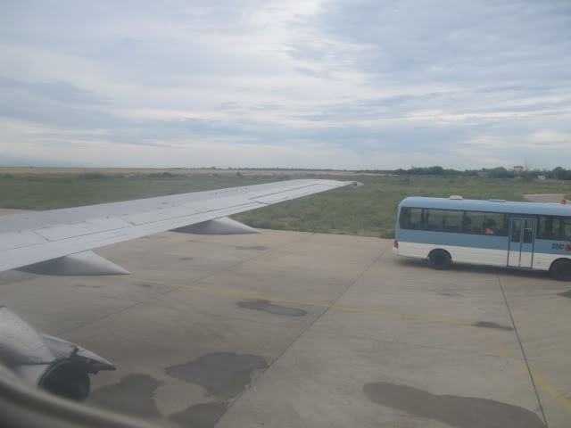 LAD-CBT-VPE-LAD Trip Report - Real IMG_1259