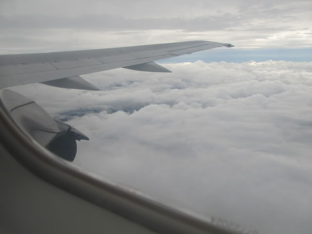 LAD-CBT-VPE-LAD Trip Report - Real IMG_1263