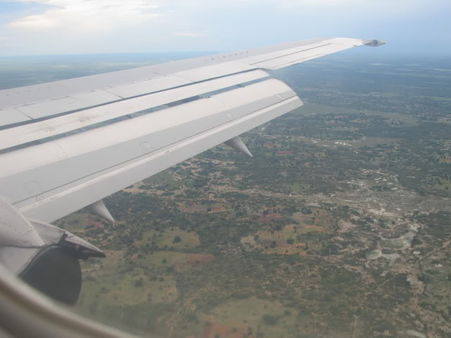 LAD-CBT-VPE-LAD Trip Report - Real IMG_1275
