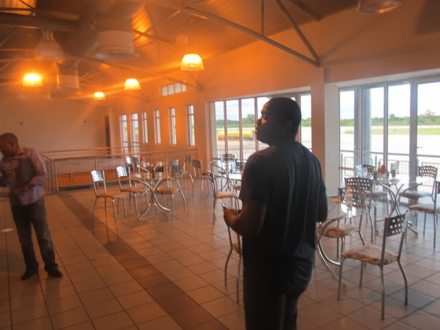 LAD-CBT-VPE-LAD Trip Report - Real IMG_1284