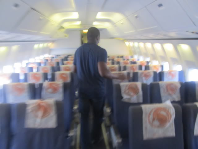 LAD-CBT-VPE-LAD Trip Report - Real IMG_1299
