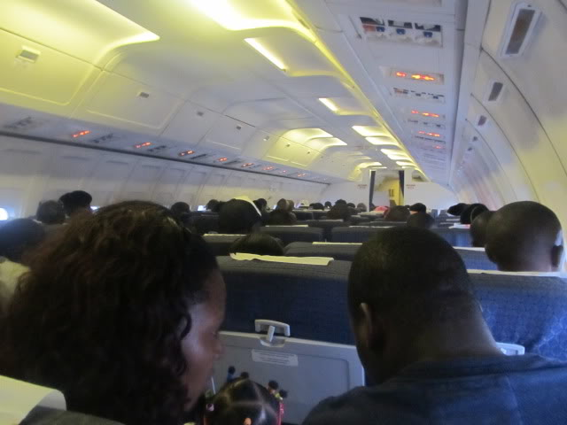 LAD-CBT-VPE-LAD Trip Report - Real IMG_1309