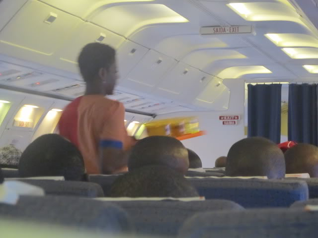LAD-CBT-VPE-LAD Trip Report - Real IMG_1324