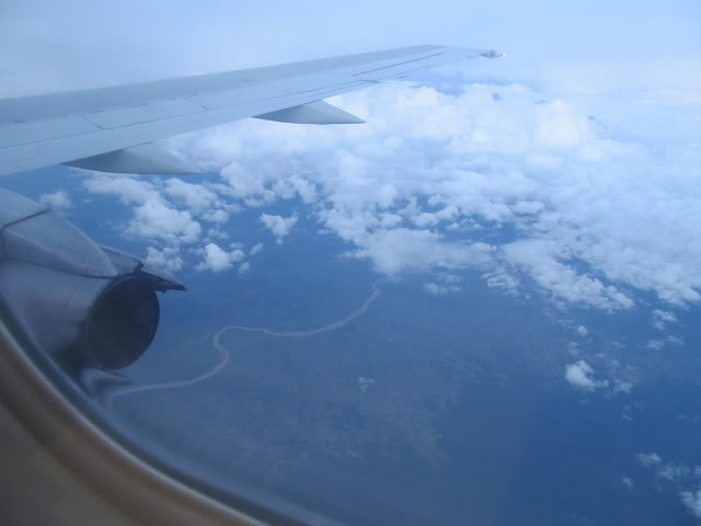 LAD-CBT-VPE-LAD Trip Report - Real IMG_1327