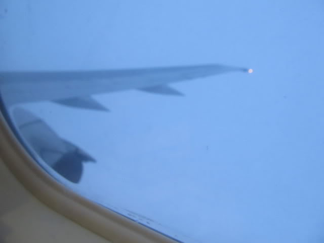 LAD-CBT-VPE-LAD Trip Report - Real IMG_1330