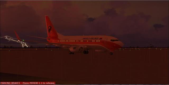 Concurso Screenshots - Março 2012 - Votação 465419_1977740580681_1758128225_997640_801745373_o