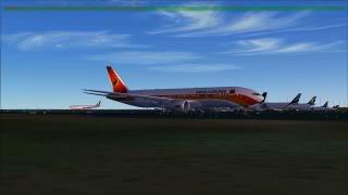 DT578 JNB-LAD B772 D2-TEE Fs92009-08-1521-34-56-65