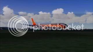 DT578 JNB-LAD B772 D2-TEE Fs92009-08-1521-40-55-55