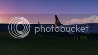 DT578 JNB-LAD B772 D2-TEE Fs92009-08-1521-41-16-84
