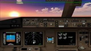 DT578 JNB-LAD B772 D2-TEE Fs92009-08-1521-48-19-12