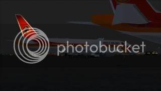 DT578 JNB-LAD B772 D2-TEE Fs92009-08-1601-05-09-14