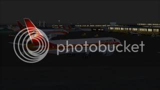 DT578 JNB-LAD B772 D2-TEE Fs92009-08-1601-05-52-52