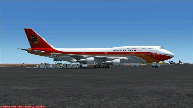 DT745 Luanda-Guarulho, SP D2-TEB Fs92009-08-1621-51-04-09