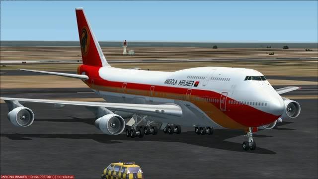 DT745 Luanda-Guarulho, SP D2-TEB Fs92009-08-1621-52-38-19