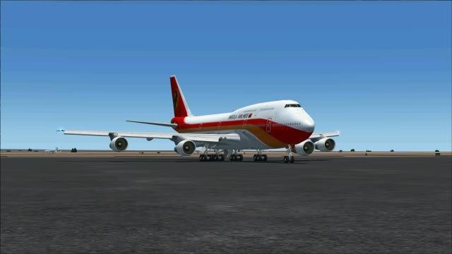 DT745 Luanda-Guarulho, SP D2-TEB Fs92009-08-1621-57-06-96
