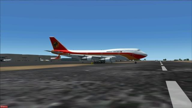 DT745 Luanda-Guarulho, SP D2-TEB Fs92009-08-1621-58-52-79
