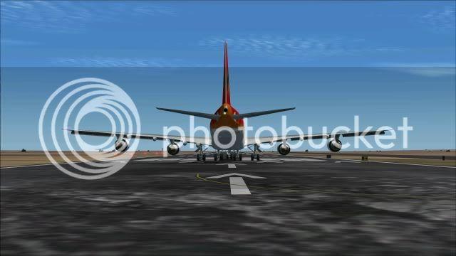 DT745 Luanda-Guarulho, SP D2-TEB Fs92009-08-1622-01-30-42