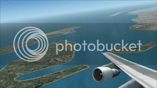 DT745 Luanda-Guarulho, SP D2-TEB Fs92009-08-1622-05-17-06