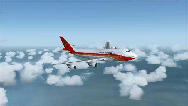DT745 Luanda-Guarulho, SP D2-TEB Fs92009-08-1705-54-45-24