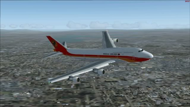 DT745 Luanda-Guarulho, SP D2-TEB Fs92009-08-1706-04-58-18