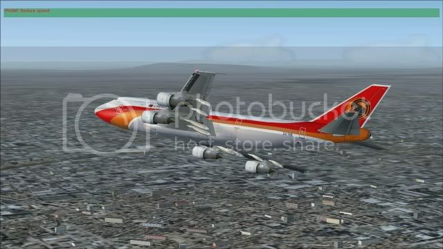 DT745 Luanda-Guarulho, SP D2-TEB Fs92009-08-1706-05-07-17