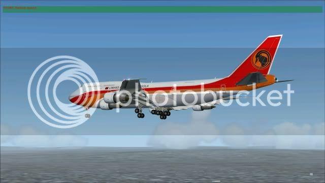 DT745 Luanda-Guarulho, SP D2-TEB Fs92009-08-1706-09-14-94